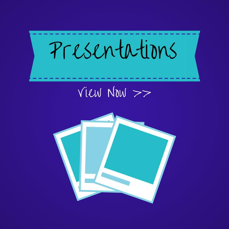 v4-presentations