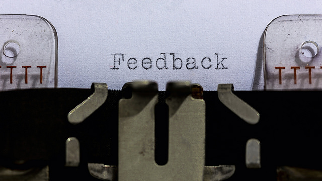 feedback_flickr