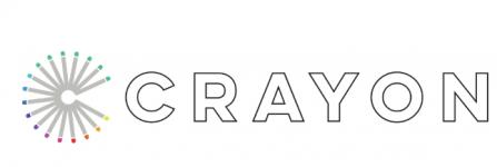 crayon-logo.png