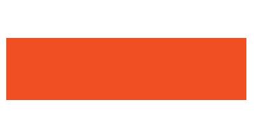 toast-logo.png